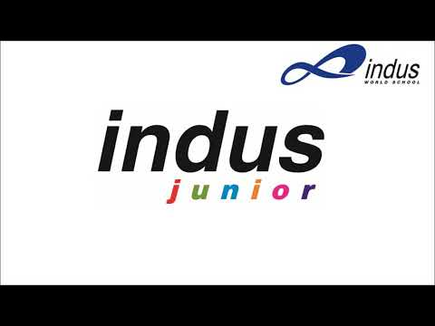 What a good pre-school can offer   Indus World School   Best Education