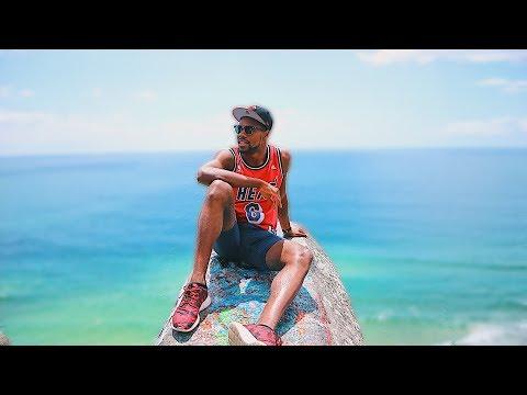 AUSTRALIA | LIFE OF A JAMAICAN DIVER | VLOG 16