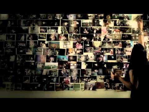 Ten - Endless Symphony (Official Video)