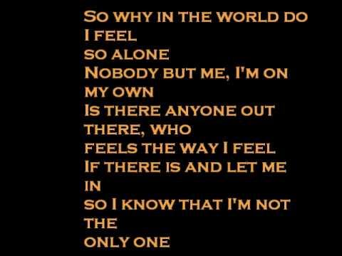 Eminem- Talkin 2 Myself (Ft Ko...