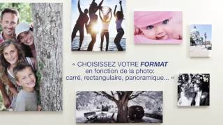 Photo sur Forex Auchan 2016