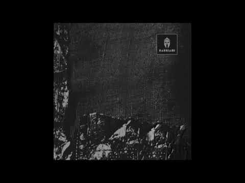 HVL - Elegance Within The Chaos [BAS001]