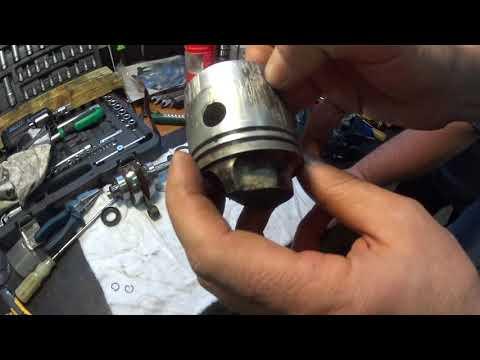 Подписчик купил мотор (Yamaha 5) у FinnMotor и ПОПАЛ!