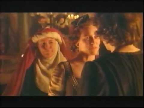 Romeo & Juliet  Spotlight on Romeo part I