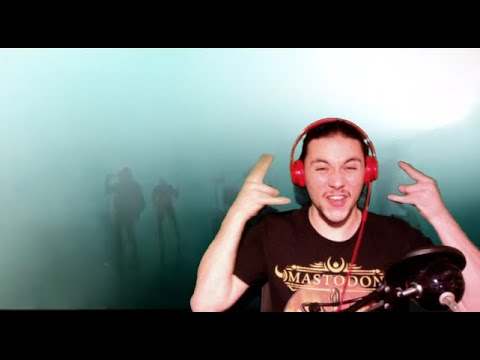 Low (Wage War) - REVIEW/REACTION