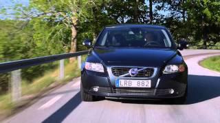 Volvo S40 2012 Videos