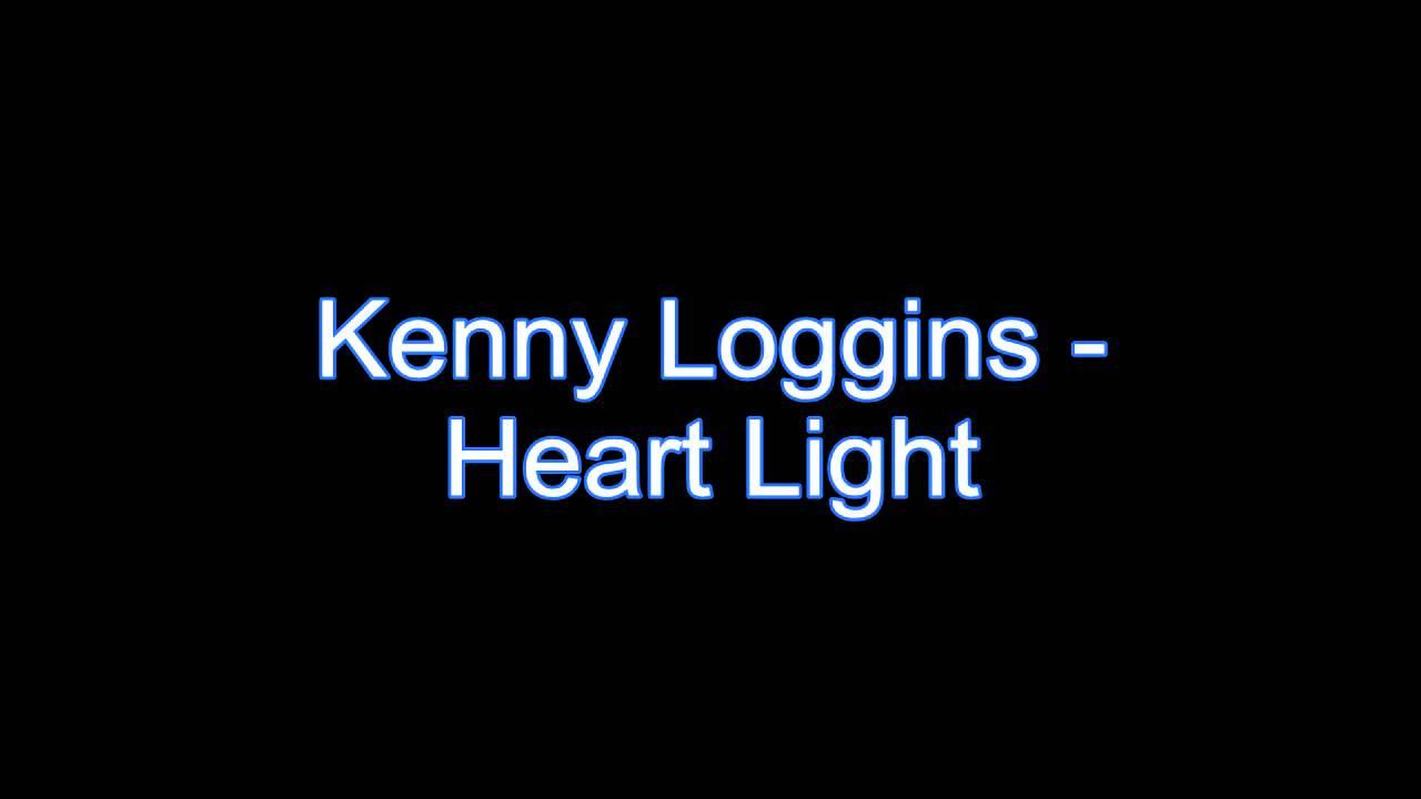 Übersetzung Kenny Loggins - Heartlight Songtext, …