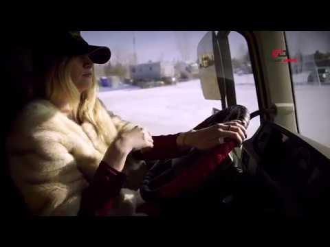 Видео Подарок для водителя автомобилист