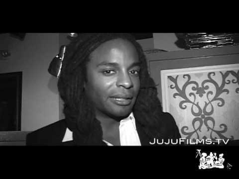 John Forte | Exclusive Interview