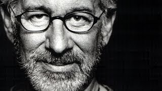 Can Steven Spielberg Put Out Another Oscar Winner? - AMC Movie News