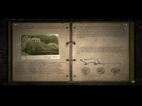 Lets Play Nibiru: Age of Secrets