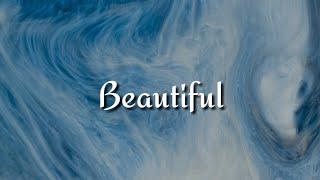 Qveen Herby - Beautiful (Lyrics)
