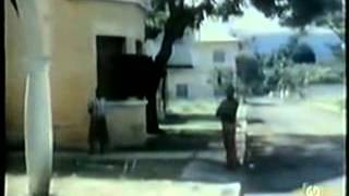 Historia de Guinea Ecuatorial 1