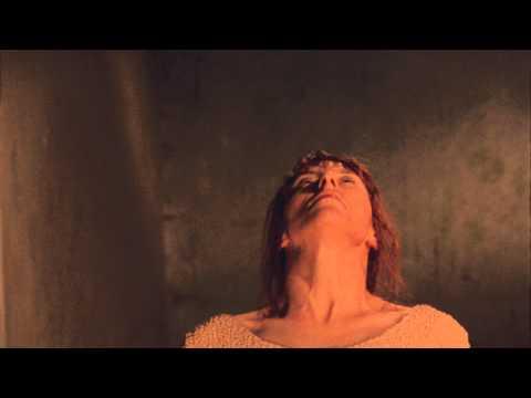 Sigur Rós - Varðeldur [Official Music Video]