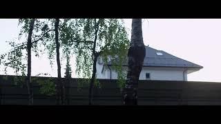 Гуф - Я рядом ( официальный клип)