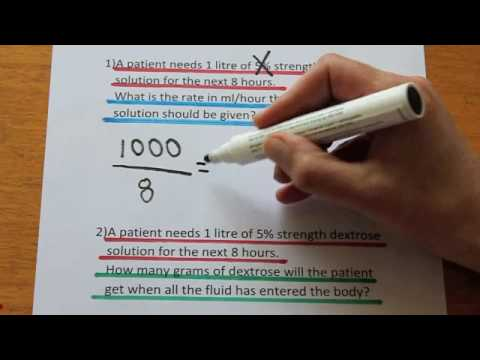 understanding-numeracy-questions-for-nurses