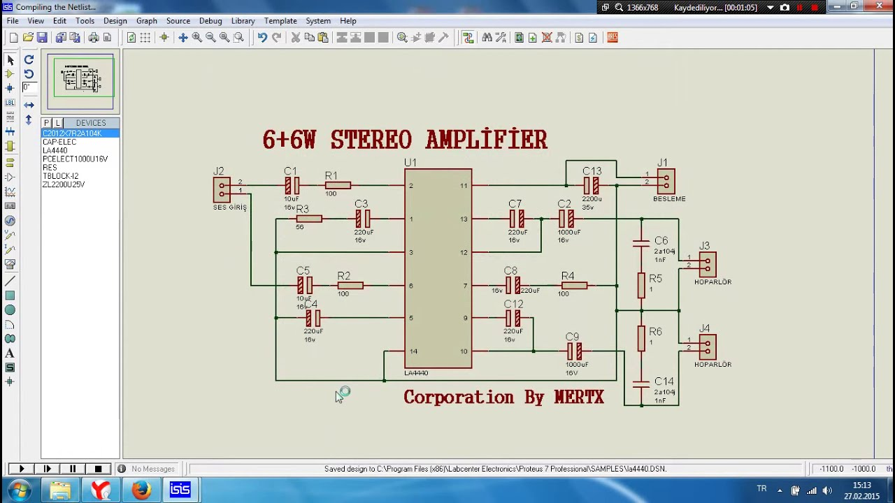 Areste Faled To Load Layout Hatasi Alanlarzm Youtube How Add A Button On Ares Proteus Pcb Design