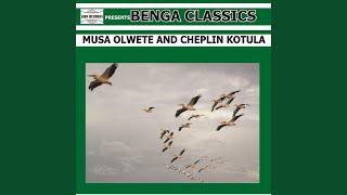 Musa Achola