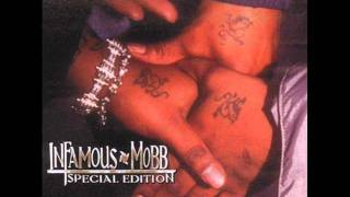 Watch Infamous Mobb Special Edition video
