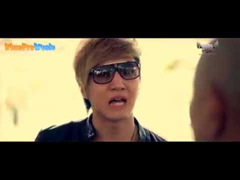 Sóng Gió Truyền Kiếp l Trường Giang [Official MV]