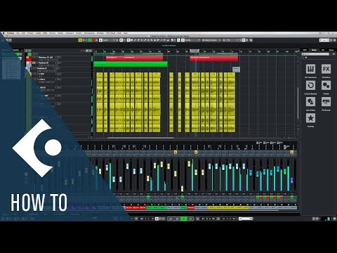 How to Change The Tempo of a Song Mid Production | Music Production for Beginners