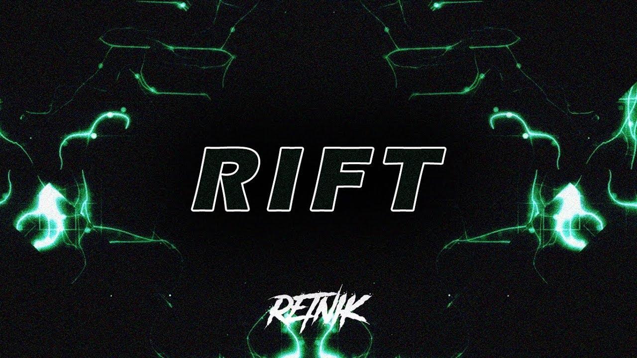 [FREE] Hard Booming 808 Type Beat 2019 'RIFT' Trap Beat Instrumental |  Retnik Beats