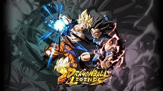 DBS Tamat/Lanjut? Harapan Serial Baru Dragon Ball + Info Tambahan Game Dragon Ball Legends!