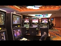 LIVE Slot Play from the Lodge Casino