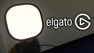 Unboxing Elgato Key Light Air (Finally, WORTH IT?)