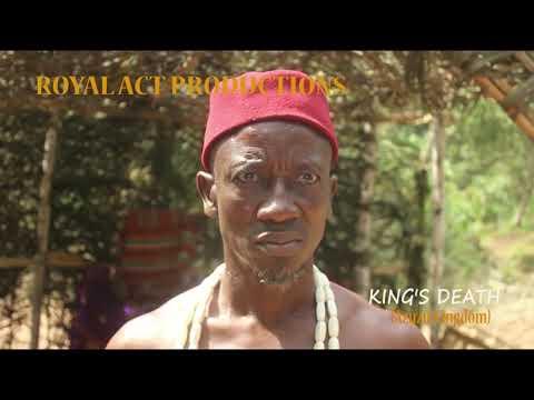 Download AZUZU KINGDOM