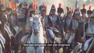 Le chant de l'Oignon - Music Video - Lyrics and Eng Sub