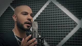 ישי ריבו - הלב שלי בגרסה הערבית (אמיר אבו)