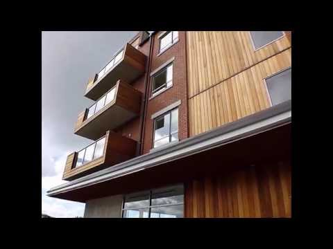 Apartments for Rent in Auckland: Hobsonville Apartment 2BR/2BA by Auckland Property Manager
