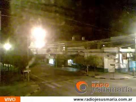 Portal Radio Jesus Maria