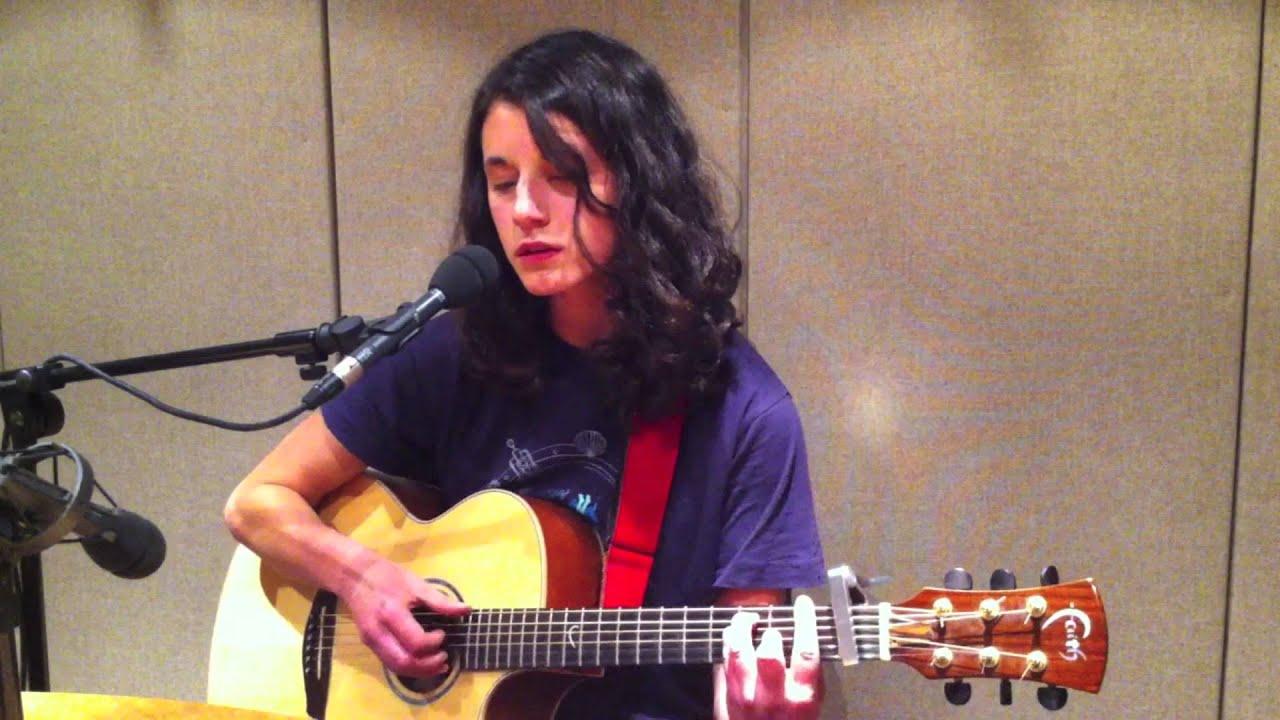 Sophie Jamieson Waterloo Live For Ruth Barnes Youtube