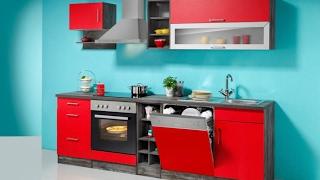 Кухни - кухню в Mebel-vezet г Москва, Кухни на заказ Оnline заказ кухни 92(Материал корпуса — ламинированная ДСП 16мм, имеет высокую плотность, разрешено использовать в производств..., 2017-02-21T15:02:20.000Z)