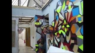 LA GENERALE - portes grandes ouvertes 6.9.2007