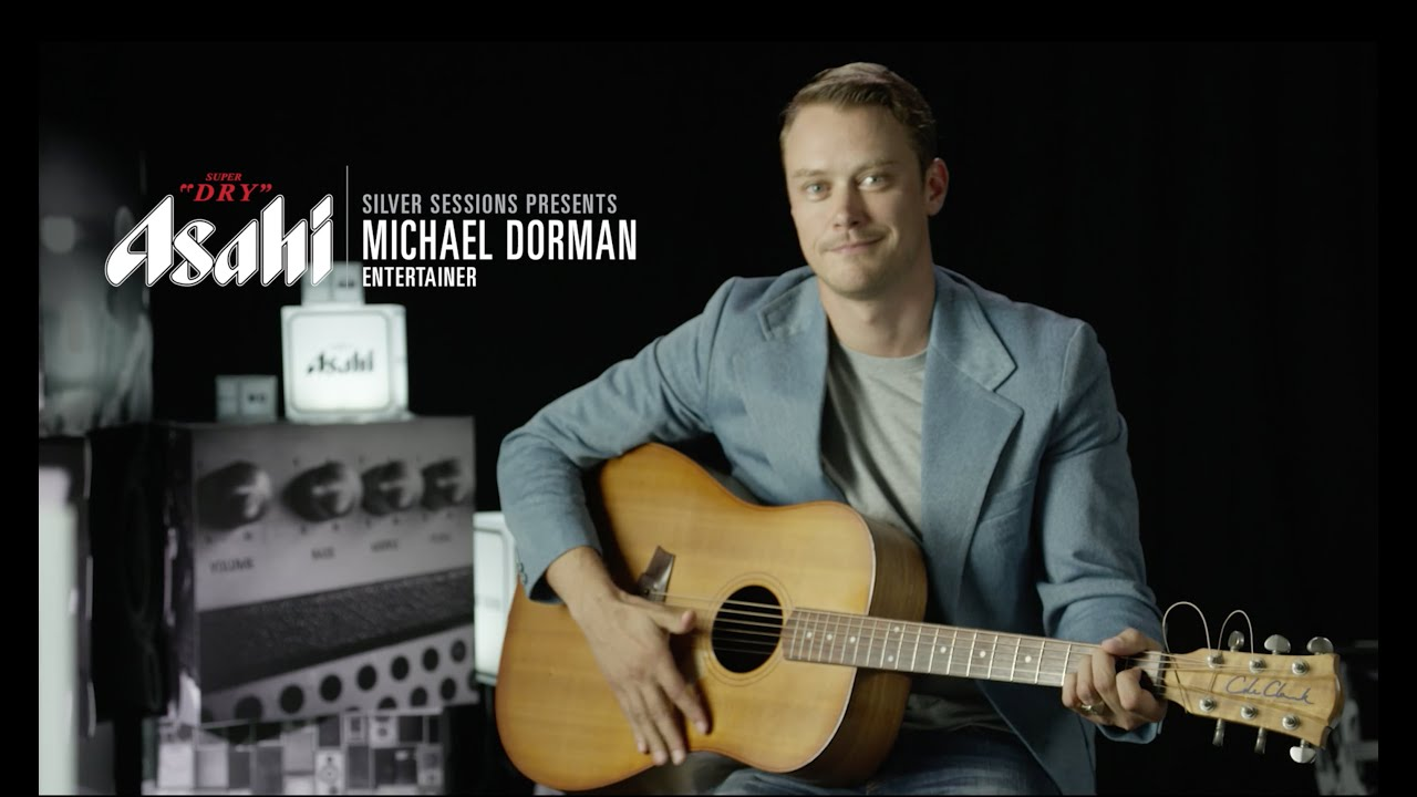 michael dorman dermatology