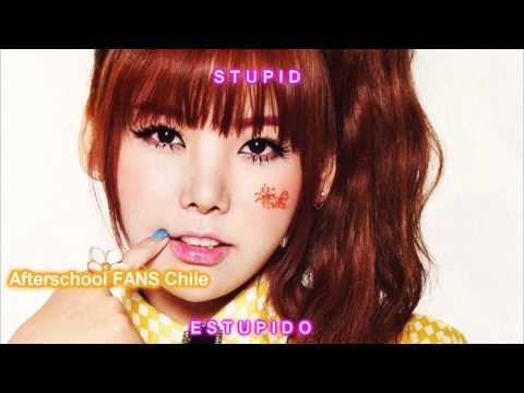 Download lagu gratis Orange Caramel (Raina ft. Choi SeungCheol) - Superwoman [Sub. Español + Han + Rom.] di ZingLagu.Com