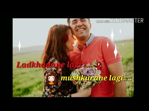 Whatsapp Status Chadhi muje yari teri Aaisi jaise...
