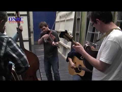 Gibson Brothers bei Sternschnuppe sucht ... in Oldenburg