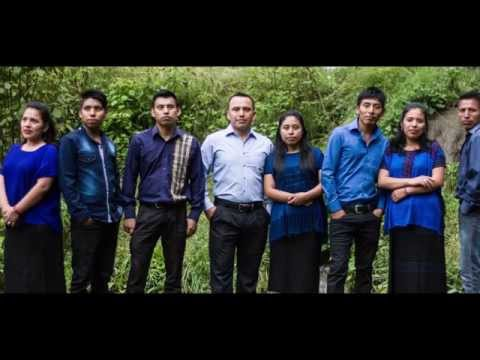 GRUPO LOAD Spot oficial Lanzamiento  5 de Diciembre San Sebastián Huehuetenango