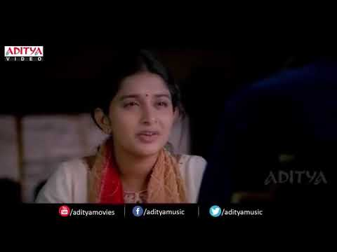 Badhra movie emotional dailag