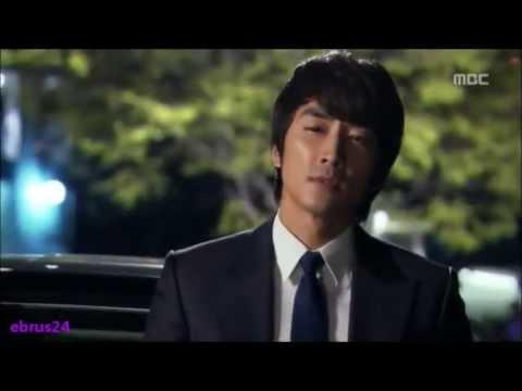 Song Seung Heon Sad Love Story