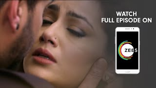 Kumkum Bhagya - Spoiler Alert - 15 Nov 2018 - Watch Full Episode On ZEE5 - Episode 1232