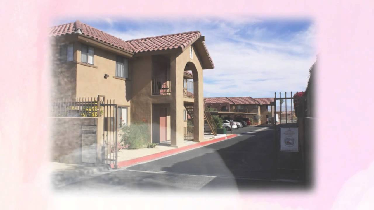 Apartments For Rent In Indio Ca