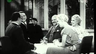 Download Video W starym kinie   Jaśnie pan szofer 1935 MP3 3GP MP4