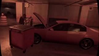 Contagion VR: Outbreak - Walk through (Part 1)