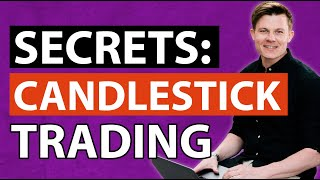 How To Trade The Best Candlestick Patterns