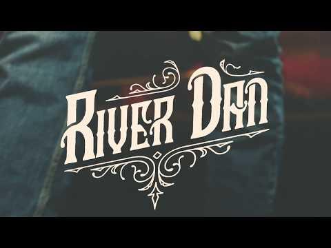 River Dan - Cowboy Music